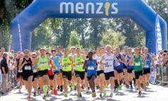 Singelloop Enschede is veel meer dan alleen een hardloopwedstrijd