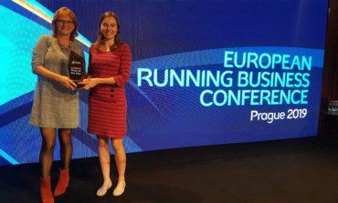 Zevenheuvelenloop wint titel Europese hardloopwedstrijd van het jaar