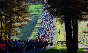 Zevenheuvelenloop kent meest duurzame editie ooit