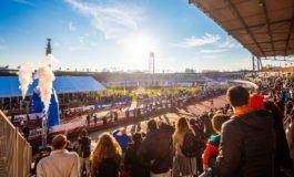 Amsterdam Marathon: Corona update