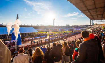 Amsterdam Marathon wereldwijd live te volgen