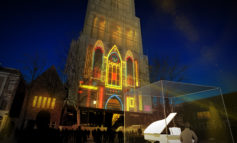 Nedal Utrecht Night Run onderdeel van 'Keys of Light'-avonden