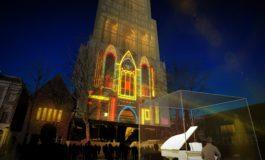 Nedal Utrecht Night Run onderdeel van 'Keys of Light'-avonden