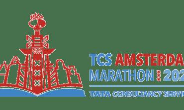 Inschrijving Amsterdam Marathon 2020 is geopend