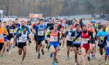 Sterk deelnemersveld Warandeloop 2019