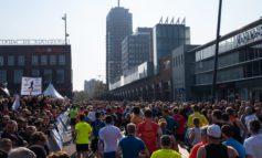 Enschede Marathon en Marathon Münster bundelen krachten