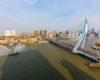 Your Marathon Challenge als nieuw onderdeel van Marathon Rotterdam