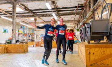 Inschrijving vierde editie Urban Trail Breda is geopend