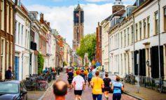 Inschrijving 39ste editie Utrecht Marathon geopend