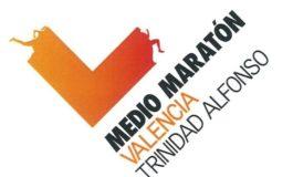 Kinde Alayew wint Marathon Valencia in nieuw parcoursrecord