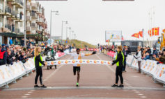 Samenvatting Egmond Halve Marathon 2020