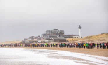 Egmond Halve Marathon gaat voor editie met aangepast programma