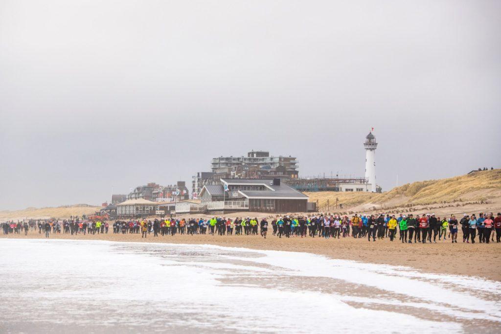 Egmond Halve Marathon 2020