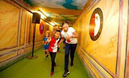 Inschrijving jubileumeditie Feyenoord Foundation FunRun geopend