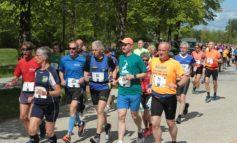 Tweede editie Lauwersmeer Marathon is op 3 mei, inschrijving geopend