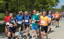 Lauwersmeer Marathon en Kennedymars afgelast