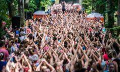 Marikenloop in 2020 met trail en ladiesrun, inschrijving is geopend