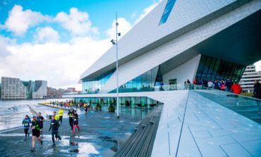 Inschrijving derde Urban Trail Amsterdam geopend