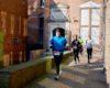 Inschrijving vijfde editie Urban Trail Groningen is geopend