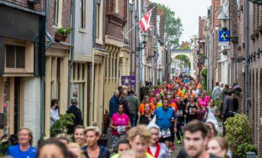 Inschrijving Alkmaar City Run by night opent op 9 maart