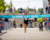 Inschrijving Almere City Run editie 2020 is geopend