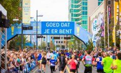 Inschrijving 37e Marathon Eindhoven geopend