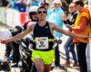 Michel Butter en Khalid Choukoud willen via de Coolsingel naar de Olympische Spelen