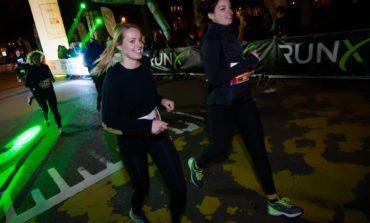 Negentiende editie van de Nacht van Groningen trekt recordaantal deelnemers én topveld