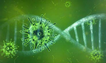 Hardlopen en het coronavirus, hoe ga je er mee om