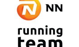 NN Mission Marathon verplaatst naar Twente Airport op zondag 18 april