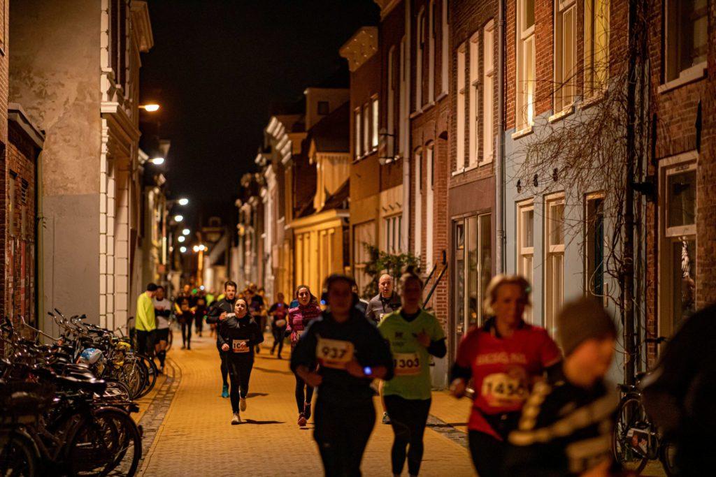 Nacht van Groningen 2020