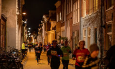 Stijf uitverkochte Nacht van Groningen zorgt voor sfeervolle binnenstad