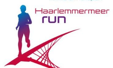 Haarlemmermeer Run 2020 afgelast door coronavirus