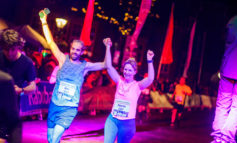 Alkmaar City Run by night gaat virtueel plaatsvinden