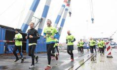 8e editie van de Harbour Run Rotterdam uitgesteld naar 2021