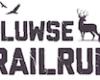 Veluwse Trailrun Ermelo gaat toch niet door dit jaar