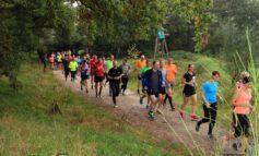 Enschede Marathon & Singelloop Trainingsweekend op 5 en 6 september