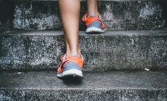 Stichting Zevenheuvelenloop lanceert: Een Leven Lang Lopen
