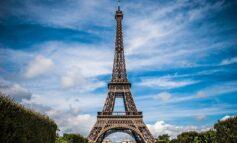 Marathon Parijs gaat definitief niet door