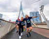 KLM Urban Trail Series richt zich nu op 2021