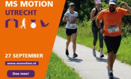 MS Motion Utrecht 2020 gaat door