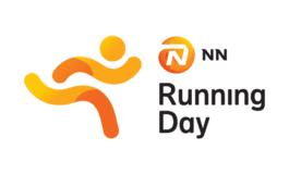 Nederland loopt warm voor NN Running Day