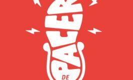 De Pacer: De Eindejaarspacer met Susan Krumins en Olivier Heimel