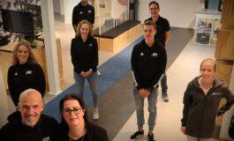 """Overname Runnersworld Rotterdam centrum: """"deze kans moeten we pakken"""""""