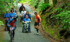 Achtste editie wereldwijde Wings for Life World Run gaat zeker van start op 9 mei 2021