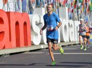 Boekentip: marathonboek 'Van Colombo tot corona' van Job Pennekamp