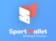 SportWallet daagt jou uit om méér kilometers te maken!