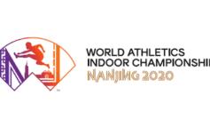 WK indoor atletiek 2021 uitgesteld naar maart 2023