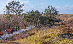 Groet uit Schoorl Run vanaf zondag 14 februari virtueel van start