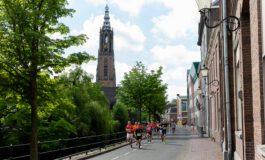 Marathon Amersfoort verplaatst naar zondag 17 oktober